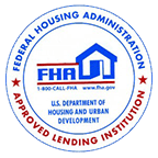 Powerhouse Solutions Inc. Approved lending institution