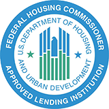 Powerhouse Solutions Inc. Federal Housing Commissioner