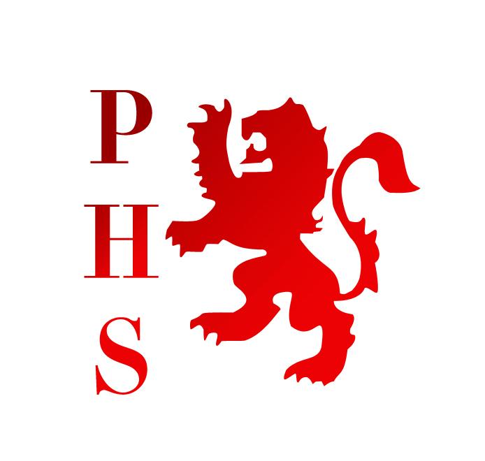 Phs Loans